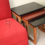 monica-nesting-center-tables-side-tables (3)