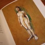 nudes-grange-books (11)