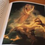 nudes-grange-books (2)