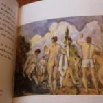 nudes-grange-books (3)