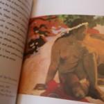 nudes-grange-books (4)