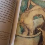 nudes-grange-books (5)