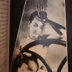 nudes-grange-books (9)