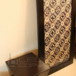 opulent-look-framed-decorative-mat (2)