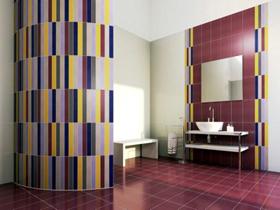 Interior Design Program on Interior Design  Furniture Design Philippines  Wood Furniture