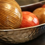 boat-shaped-dish-bowl-accent (2)