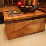 coffee-table-storage-chest-wood-baul (3)