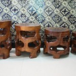 handcarved-handcrafted-stool-small-medium-large-extra-large (2)