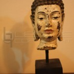 mini-stand-buddha-weathered-aged-look