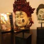 mini-stand-buddha-weathered-aged-look (2)
