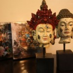 mini-stand-buddha-weathered-aged-look (3)