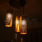 modern-3-light-lamp-drop-light-chandelier