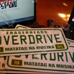 overdrive-plate