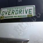 overdrive-plate (2)