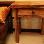 pasadena-natural-brown-night-table-hallway-table