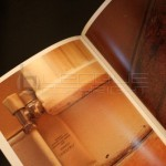 tank-too-photography-book (5)