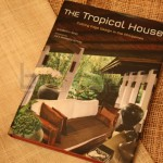 the-tropical-house-cutting-edge-design-in-the-philippines-tropical-contemporary