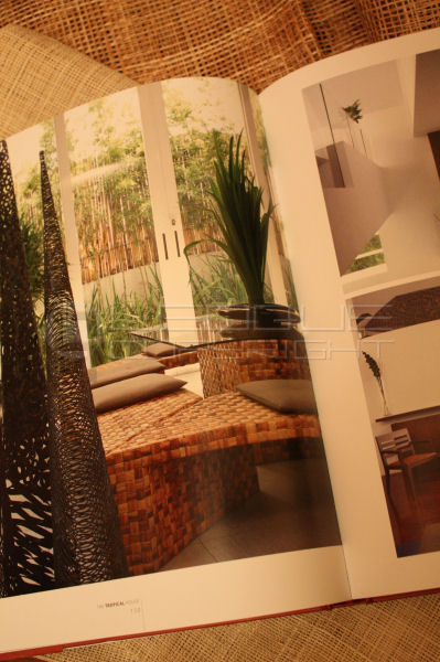 The Tropical House: Cutting Edge Design In The Philippines U2013 Tropical  Contemporary