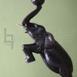 kamagong-elephant-woodwork (3)