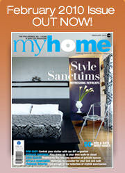 Small Room Decorating Magazine Subscription MyHome Magazine Subscription Leoque Collection One Look One
