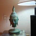 medium-buddha-with-stand (3)
