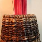 sea-grass-vase (1)