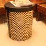 storage-box-round-pandan-wrap (5)