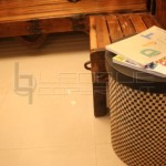 storage-box-round-pandan-wrap (6)