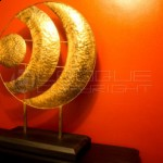 circulaurum-metal-art-craft-decor (1)