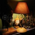 hookem-budget-desk-lamp (1)