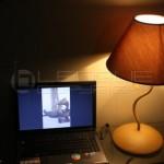 hookem-budget-desk-lamp