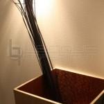 modern-wood-vase (1)
