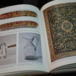 the-guinness-book-of-antiques (3)