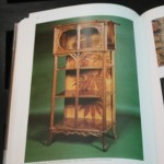 the-guinness-book-of-antiques (5)