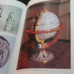 the-guinness-book-of-antiques (7)