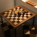 veneered-chess-table-chess-board (2)