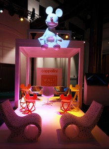 Disney S Adult Furniture Adventure Leoque Collection