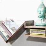 vip-quick-modern-shelf (2)