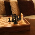 wooden-chess-junior-size-with-chess-pieces