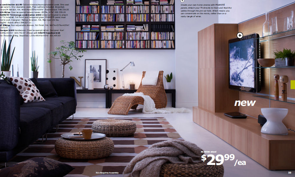 Stunning IKEA Furniture Online Catalog 1000 x 600 · 142 kB · jpeg