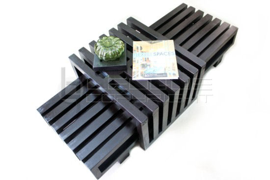 "Amazing CRAVSLAT"" Linear modern coffee table combo 550 x 366 · 33 kB · jpeg"