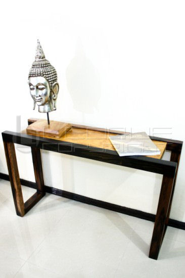 Fabulous Wood Console Table 366 x 550 · 30 kB · jpeg