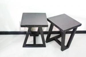 Kitchen Design Online Free on Design  Kitchen Furniture  Furniture Shopping Online  Accents