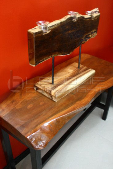 Furniture Design Philippines spa furniture & furnishings : leoque collection – one look, one
