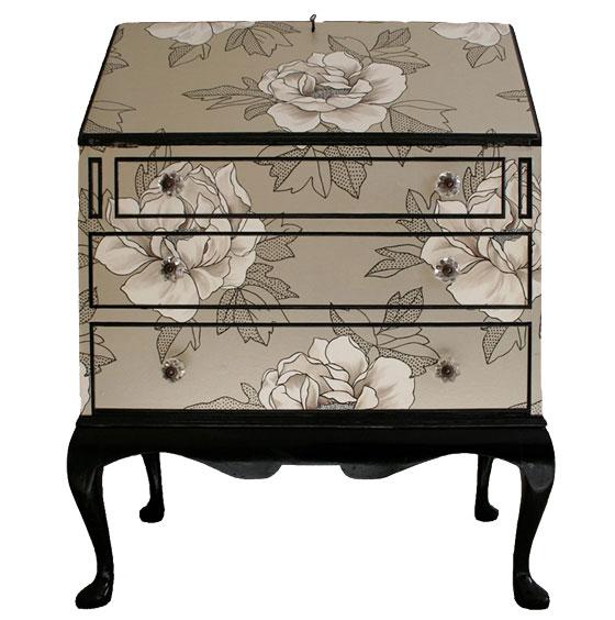 Top Wallpapered Furniture 560 x 564 · 58 kB · jpeg