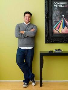 Design Kitchen Online on Design  Kitchen Furniture  Furniture Shopping Online  Accents