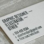 stamped-business-card-3
