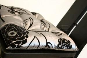 Designbedroom Online on Furnitures  Living Room Furniture  Online Furniture Shop  Bedroom