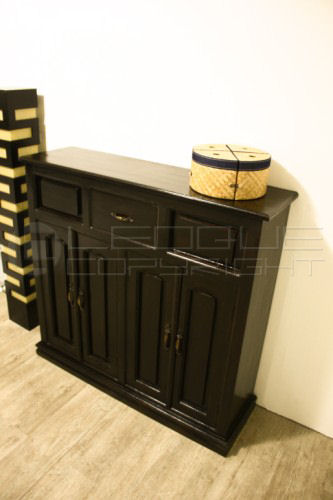 Brilliant Slim Sideboard Cabinet 333 x 500 · 30 kB · jpeg