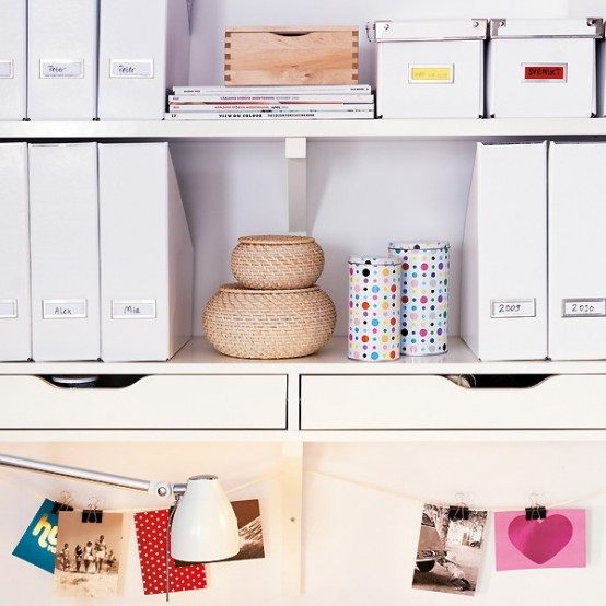 Perfect IKEA Furniture Online Catalog 554 x 554 · 62 kB · jpeg